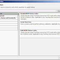 Read Response Headers in SoapUI using Groovy Script