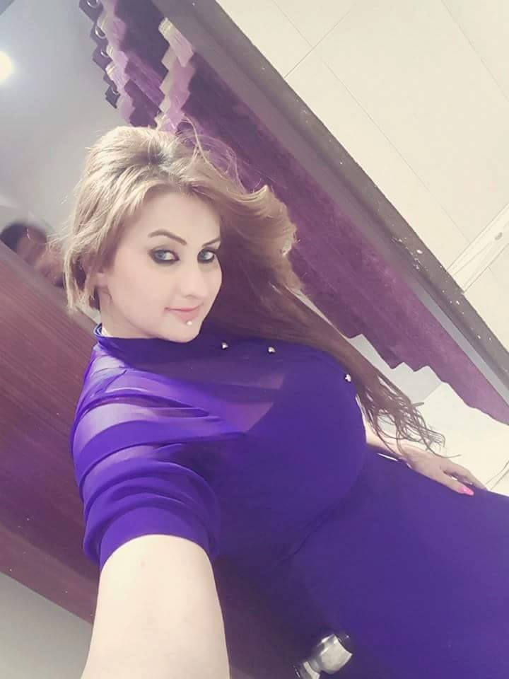 Pakistani Desi Mujra And Drama Queen Afreen Khan Hot -9437