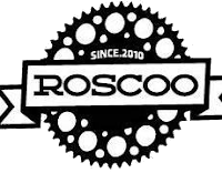 https://www.facebook.com/Roscoo-moto-862924527062610/