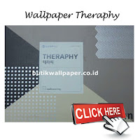 http://www.butikwallpaper.com/2015/12/wallpaper-theraphy.html
