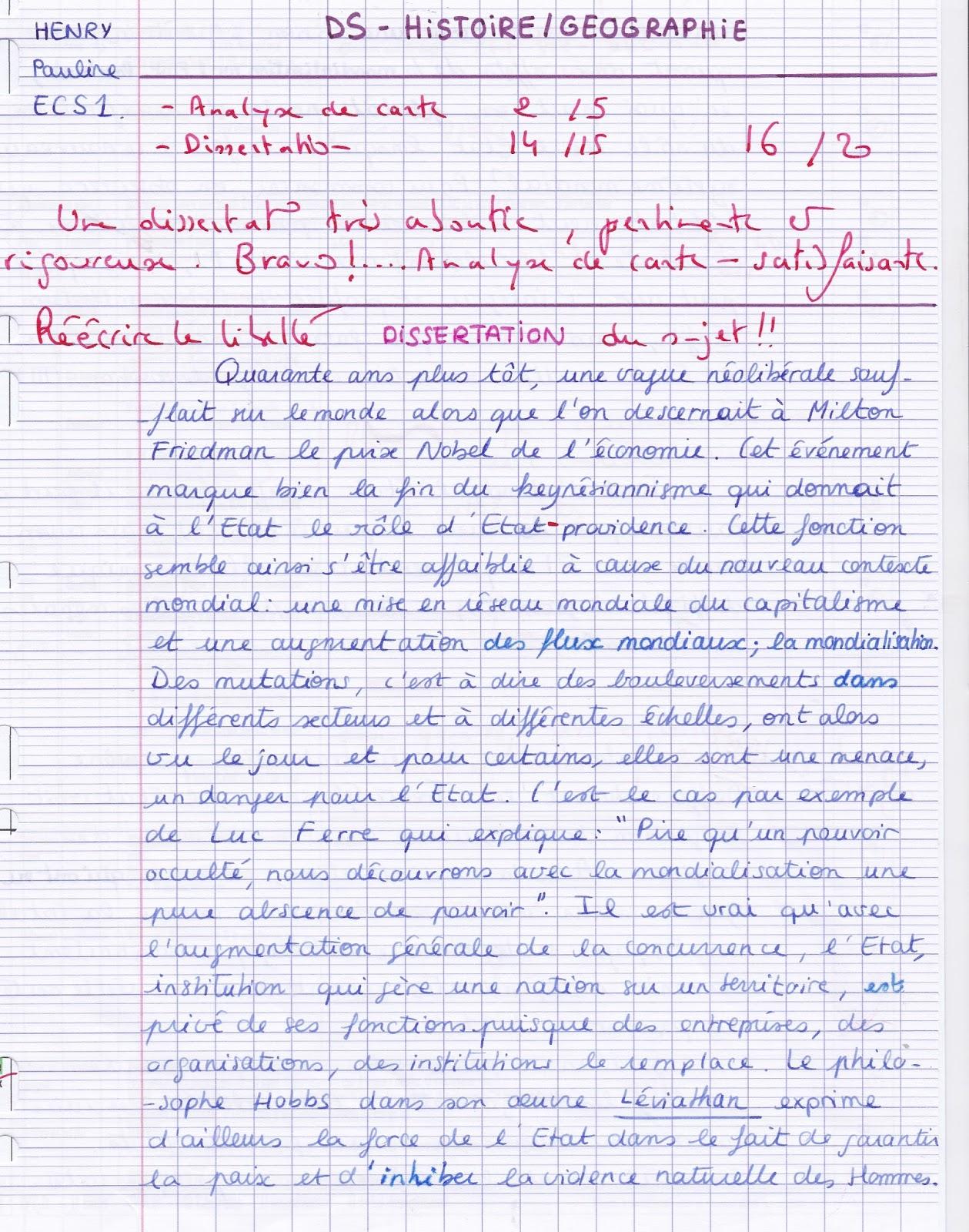 dissertation et analyse de texte (comportant l'analyse des causes et les  l'essentiel pour réussir sa dissertation de  rédiger un texte argumentatif: la dissertation en.