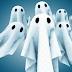Vereadores fazem grave denúncia sobre funcionários fantasmas na Câmara de Vereadores de Itabaianinha (SE)
