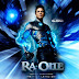 Free Game Ra One Download Full Version Auto Pc