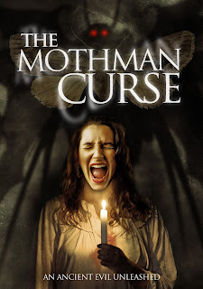 http://horrorsci-fiandmore.blogspot.com/p/the-mothman-curse-2014-synopsis.html