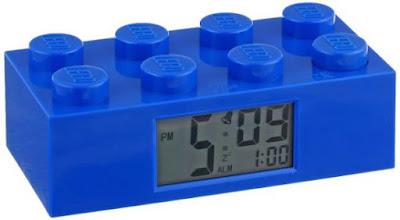 Radio Lego Boombox