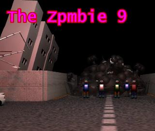 http://gameda4.net/theZombie9.html