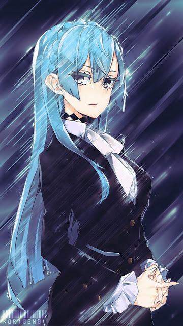 Noiko Sonozaki