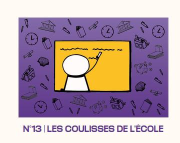 http://www.liberation.fr/apps/2016/09/le-ptit-libe-les-coulisses-de-lecole/#/