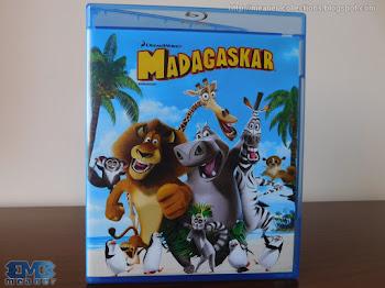 [Obrazek: Madagaskar_%255BBlu-ray_Amaray%255D_%255BPL%255D_1.JPG]