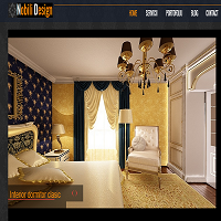 Design Interior Bucuresti
