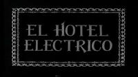 El Hotel eléctrico Online