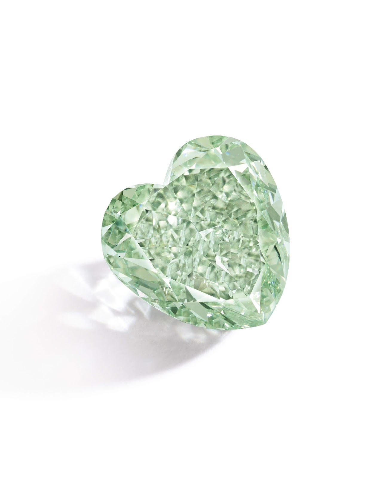 photo green isolated diamond illustration stock shutterstock on image white