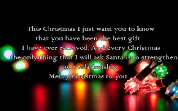 top 50 free christmas images 2017