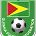 Liga Adicional - Guiana - Campeonato Guianense para Brasfoot 2019