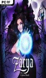 9vq3Xwx - Zarya.and.the.Cursed.Skull-HI2U