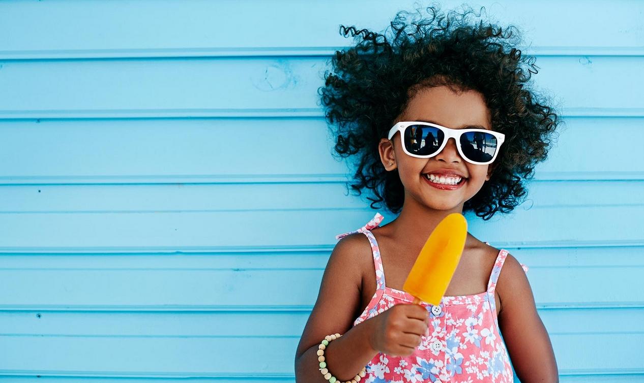 8 esforços que você precisa fazer pra estar em paz e sorrir muuuito