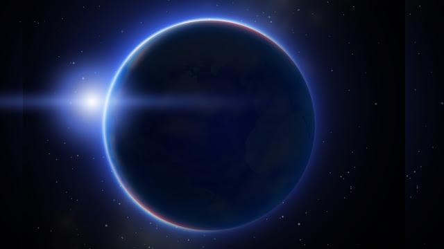 http://www.mejapoker88.info/2017/10/nasa-akui-keberadaan-planet-nine.html