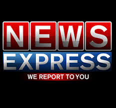 Prag News, News Express, Fatafati Music and Public TV added on ABS-2