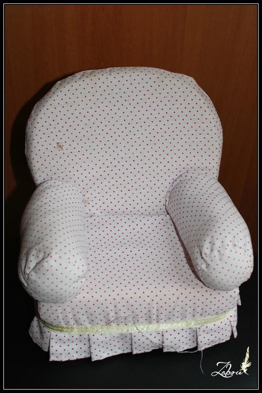 fauteuil r nover r sine et bouts d 39 chiffons. Black Bedroom Furniture Sets. Home Design Ideas