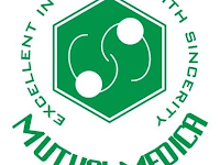 Lowongan Kerja Teknisi & Sales Executive di PT. Mutual Medica - Semarang