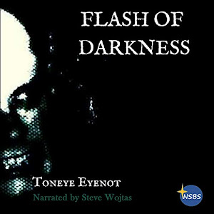 Throwback Thursday Review: Flash of Darkness