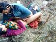 video perempuan sex di hutan,video cewek bersetubuh di hutan,video bokep mesum dalam rimba,video bokep mesum dalam semak
