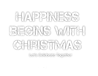 Happiness begins with christmas text png, Merry Christmas text png, merry Christmas text/font, Christmas transparent font stock, font png merry Christmas, Christmas stylish font, Christmas text clipart, merry Christmas vector art, merry Christmas text free png, download top Christmas text stock, new png text for Christmas, transparent Christmas vector art, best Christmas png text/font, Christmas text for picsart, Christmas text for editing, mmp picture Christmas text png, merry Christmas text png download, merry Christmas text art, merry Christmas wishes text, Christmas font, Christmas text, text png free, high quality png text, merry Christmas stylish font download free, free Christmas text, latest Christmas text stock, png text stock Christmas, Christmas png, free vector art Christmas, download font merry Christmas,