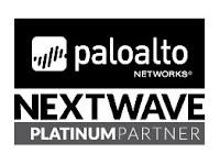 Palo alto platinum partner imagen