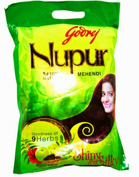 Nupur Henna: IndigenousCurls : Fist Time Using Henna? Check Out What