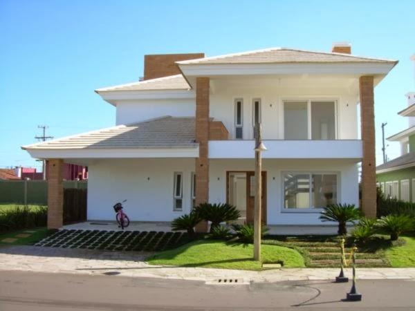 CASAS BARATAS | dicas para construir casas de baixo custo