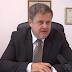 """Načelnik Edin Delić odgovorio na medijski istupe direktora JP """"Rad"""" Lukavac- VIDEO"""