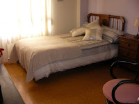 piso en venta zona peri 18 castellon dormitorio1