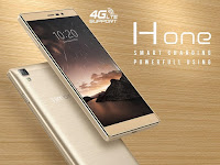 Firmware Dan Cara Flash Himax H One By_Filehandphone.com