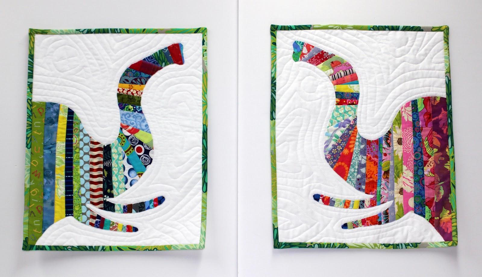 Image Result For Handmade Quilt Labelsa