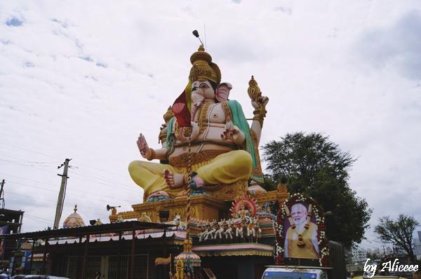 templul-lui-Ganesh-Bangalore
