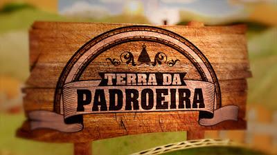 Foto: Divulgação da TV Aparecida