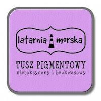 http://scrapkowo.pl/shop,latarnia-morska,0,63,0,0,0.html?order=3&str=3