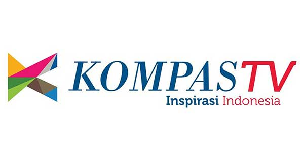 Cara Menghubungi Stasiun Televisi Kompas TV