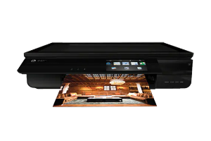 HP ENVY 120 e-All-in-One Printer Driver Downloads & Software for Windows
