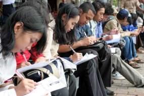 Lowongan CPNS Bea Cukai 2013 Akan Tersedia bagi 2000 Kandidat