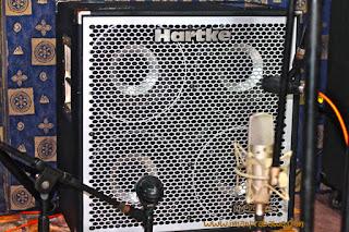 Jual Microphone AKG D-112 Original Murah