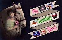 http://nixpixmix.blogspot.de/