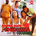 "Nollywood No Go Kill Me ""Chidinma & Cucumber"" Movie Is Out Already - Get Your Copy"