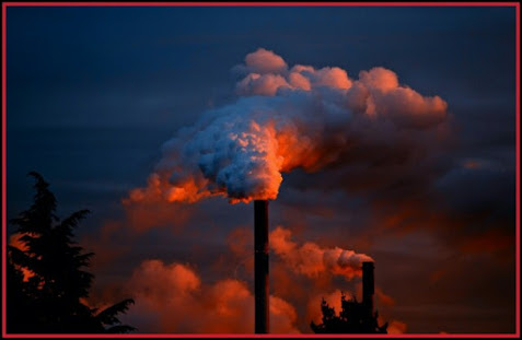 POLLUTION:AIR POLLUTION,WATER POLLUTION,SOIL POLLUTION, NOISE POLLUTION,LIGHT POLLUTION,THERMAL POLLUTION, SMOGE