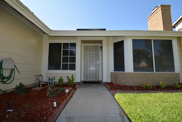 Major Shopping Centers Like The Victoria Gardens Is Just Less Than 20  Minutes Away From This House. For Showings Contact Celina Vazquez At  909 697 0823 Or ...