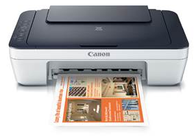 Canon PIXMA MG2929 Driver for Mac OS,Windows,Linux