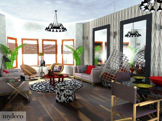 closed feel inspired blog moooi dear ingo. Black Bedroom Furniture Sets. Home Design Ideas