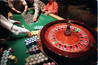 Υπουργός Τουρισμού: Το μεγαλύτερο στην Ευρώπη το καζίνο που θα δημιουργηθεί στην Κύπρο