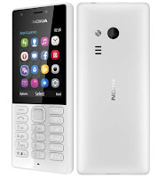 Nokia 216 Dual SIM Phone,unboxing Nokia 216 Dual SIM,Nokia 216 Dual SIM review,Nokia 216 Dual SIM price & specification,Nokia 216 Dual SIM Phone price & Specification,latest nokia phone,best android phone,price,latest nokia android phone,nokia dual sim phone,bar phone,new phone,budget phone,microsoft nokia 216 phone,Nokia 216 Budget Dual SIM Phone,nokia best camera phone,camera review