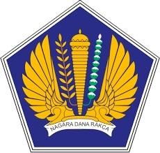 Informasi Lowongan Kerja Seleksi Calon Pegawai Negeri Sipil (CPNS) Kementerian Keuangan Tahun 2017